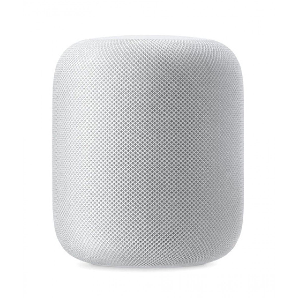 Apple MQHV2 HomePod White