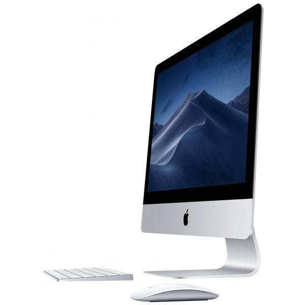 Apple i Mac MRT32 ,i3