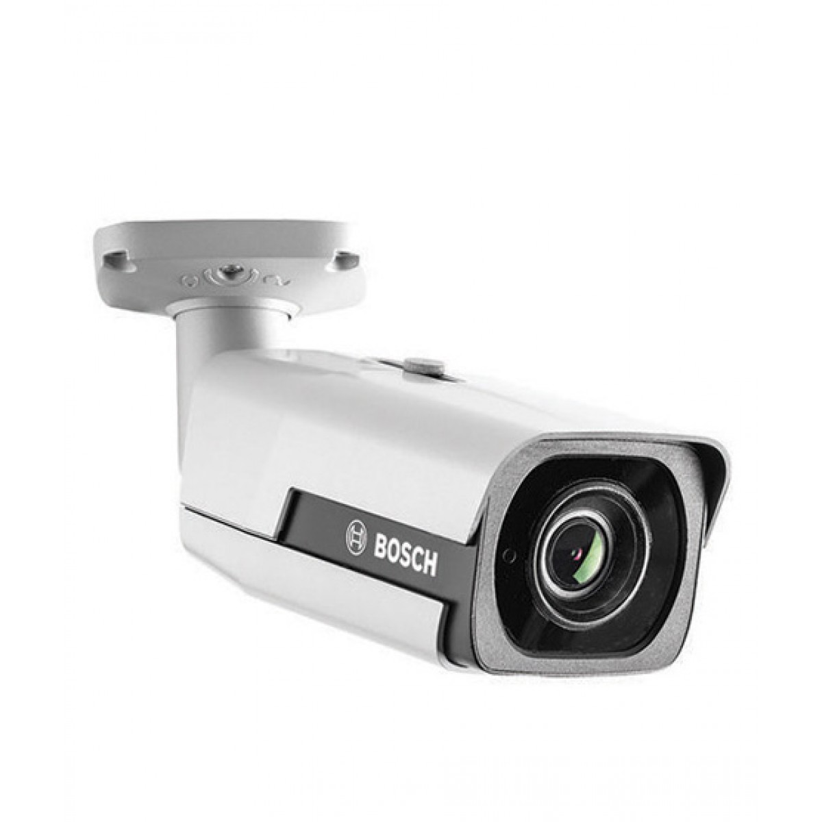 Bosch DINION IP Bullet 4000 720p IR Camera NTI-40012-A3
