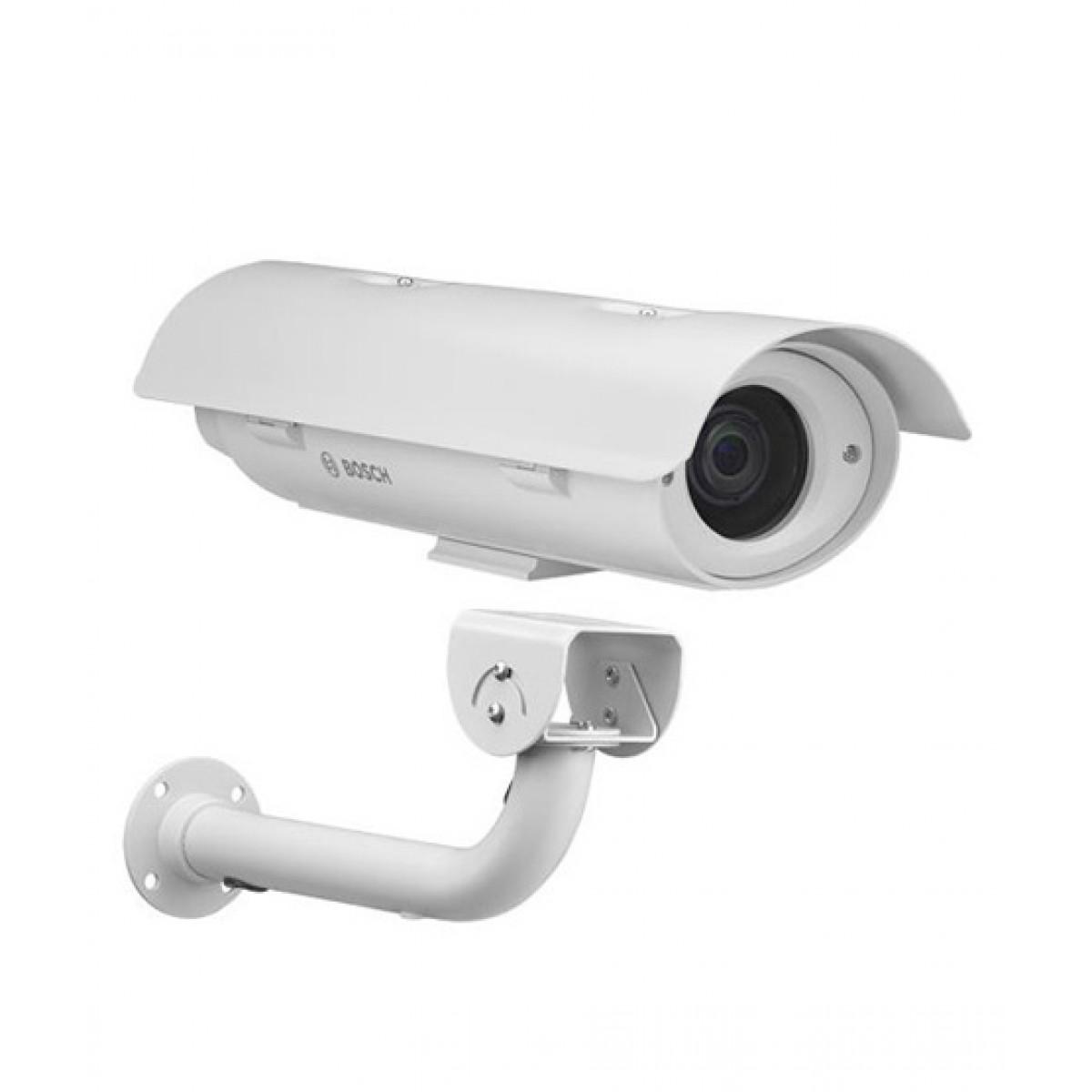 Bosch DINION IP Starlight 7000 Outdoor Camera Kit NKN-71013-BA3-20N