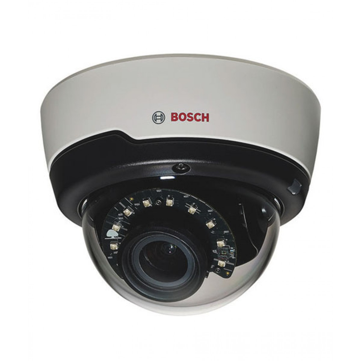 Bosch FLEXIDOME IP 4000 HD Dome Camera