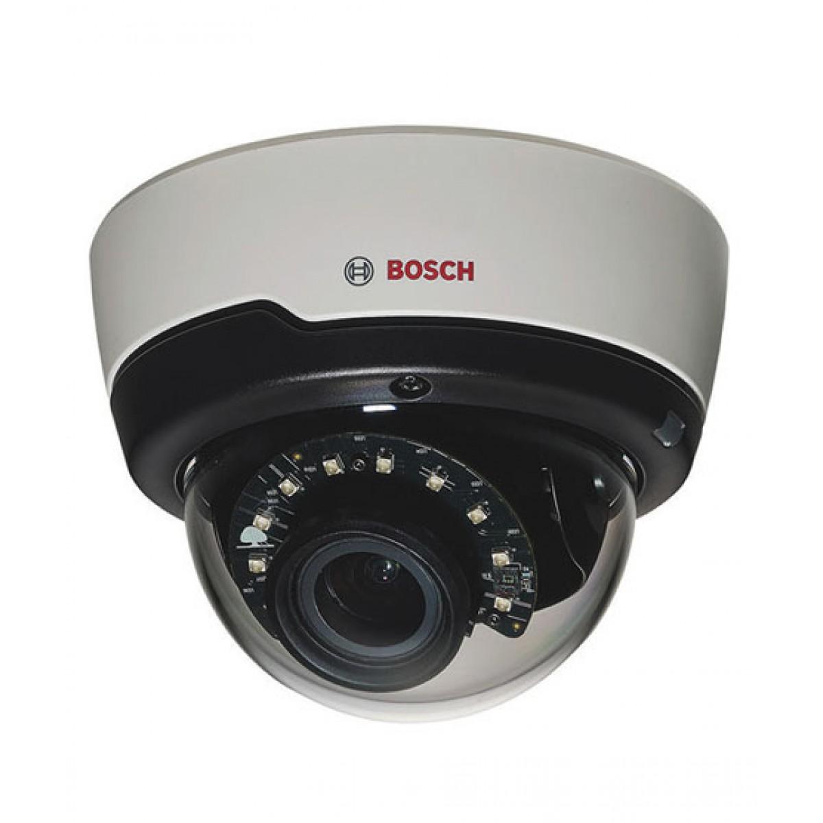 Bosch FLEXIDOME IP Indoor 4000 HD Camera