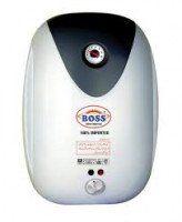 Boss  Electric Water Heater KE-SIE-15CL