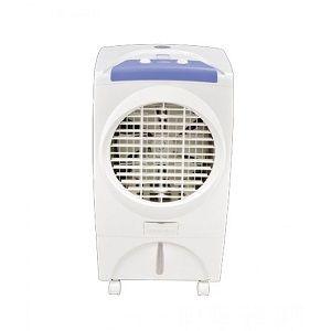 Boss Air Cooler (KE-ECM-6000)