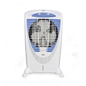Boss ECM-7000-1 Solar Air Cooler