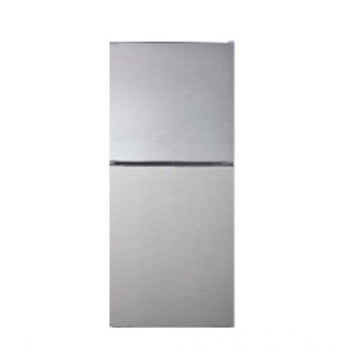 Changhong Ruba CHR -DD418S Double Door Direct Cool 15 cu ft Refrigerator