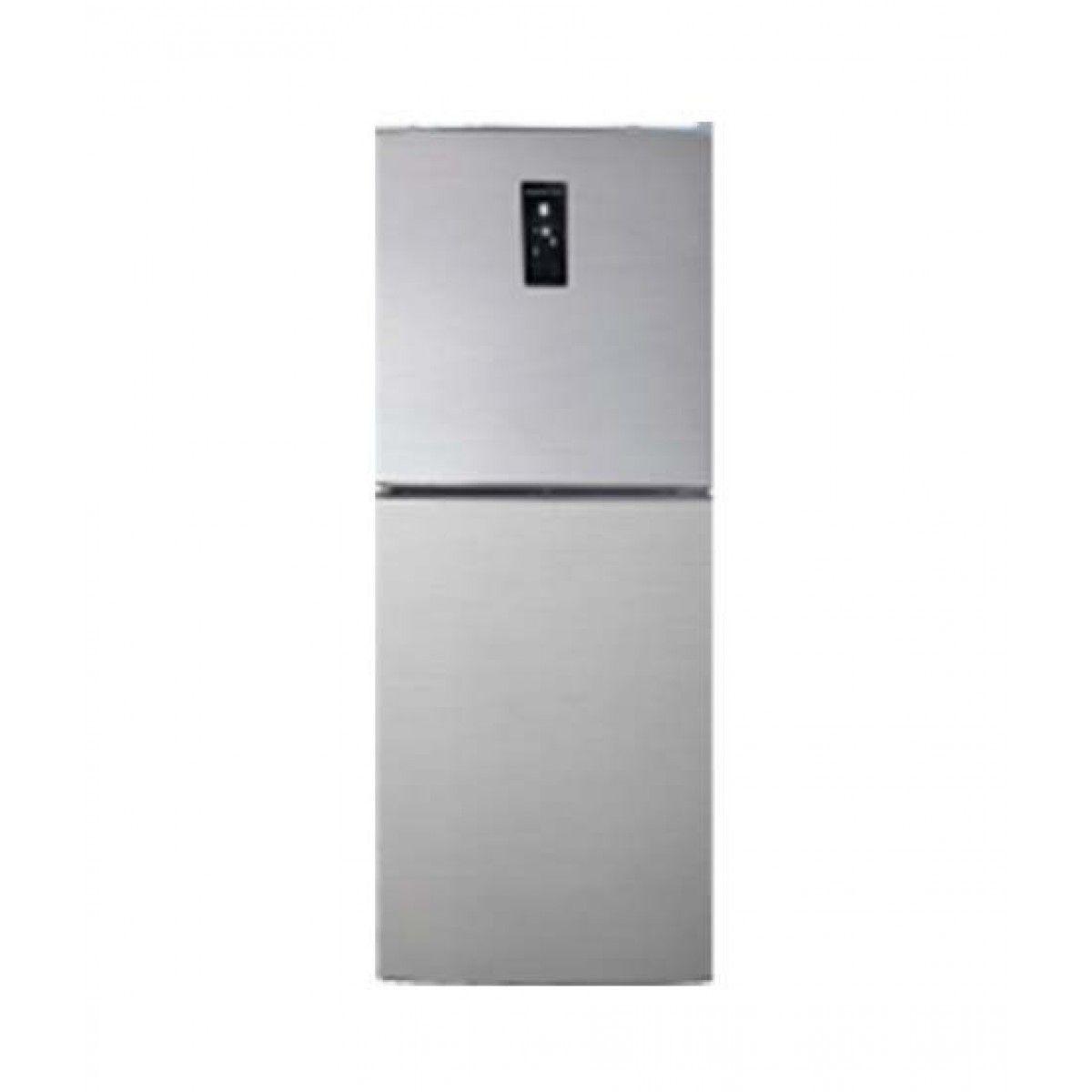 Changhong Ruba CHR-DD338SP 12 cu ft Refrigerator