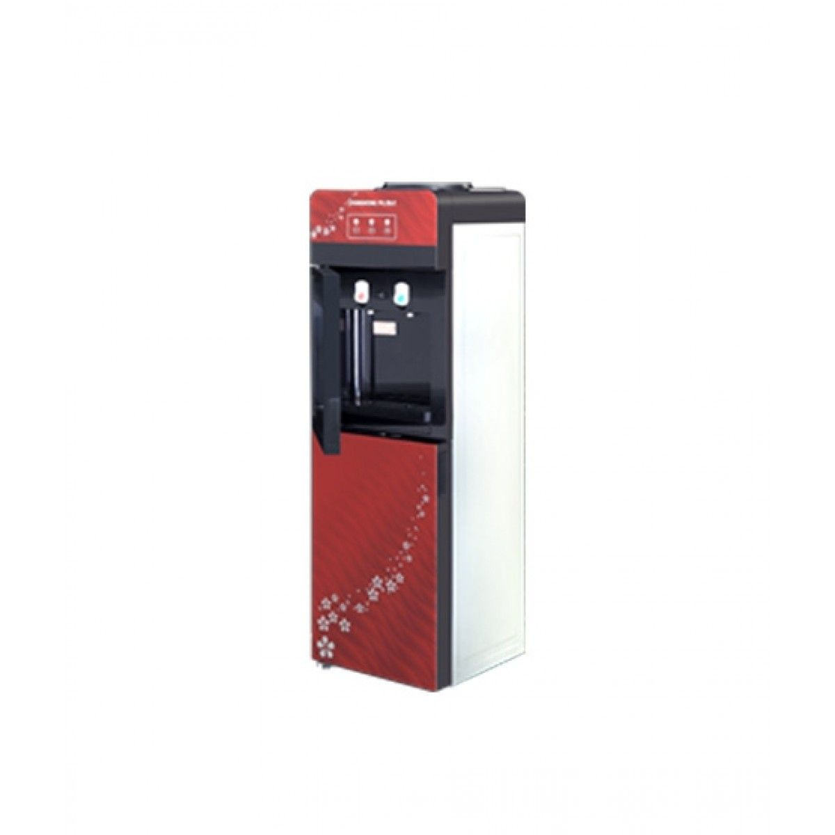 Changhong Ruba WD-CR55G Water Dispenser