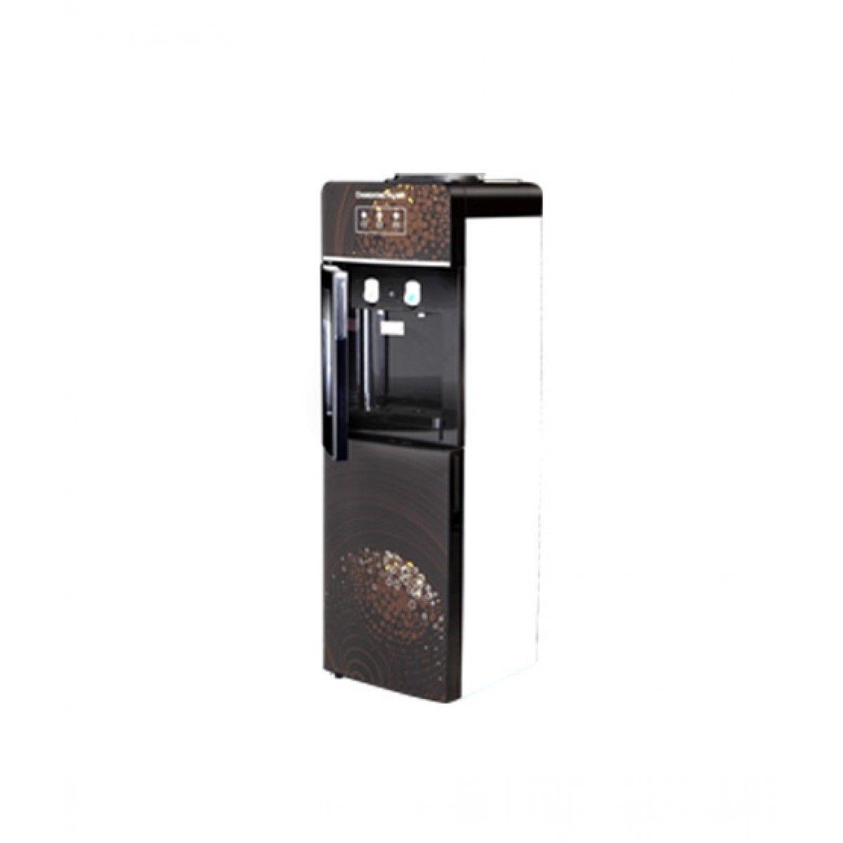 Changhong Ruba WD-CR66B Water Dispenser