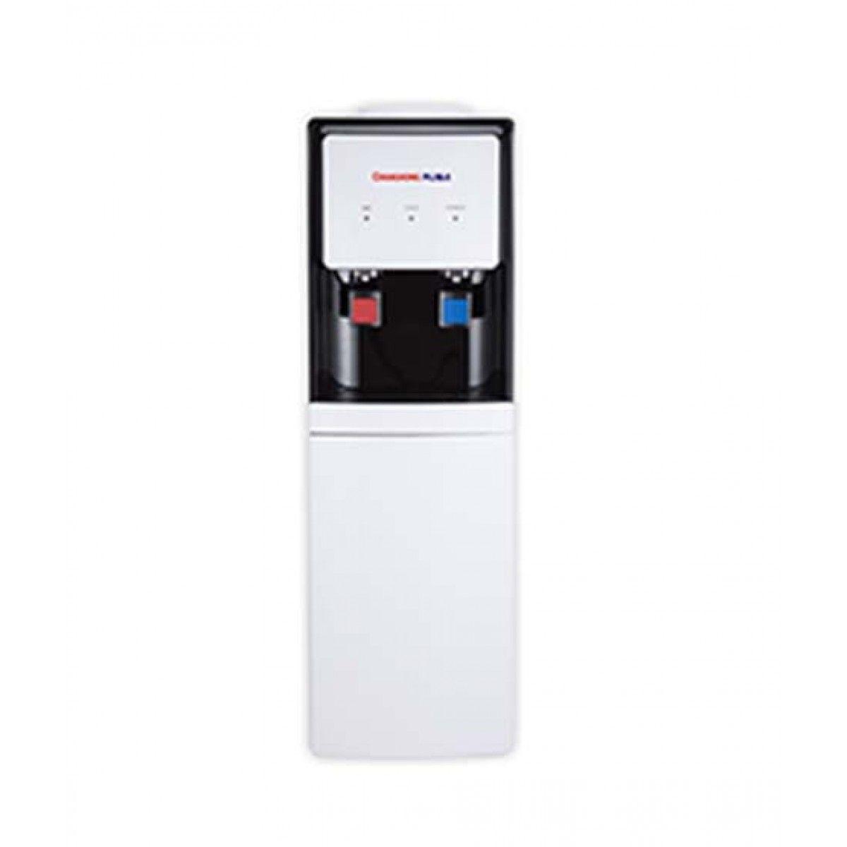 Changhong Ruba WD-CR77H Water Dispenser