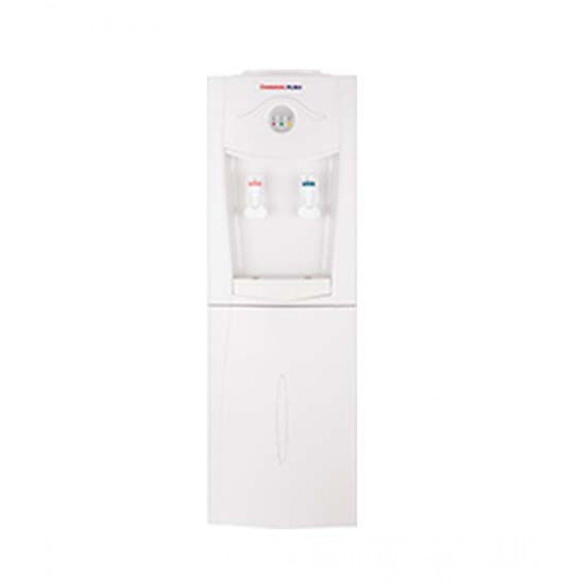 Changhong Ruba WD-CR88H Water Dispenser