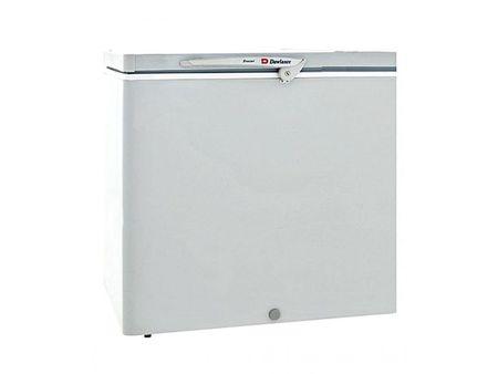 Dawlance 11 cu ft (DF-300) Single Door Deep Freezer
