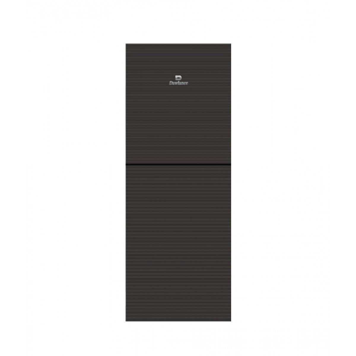 Dawlance Refrigerator 9 Cu ft Black (9150LF)
