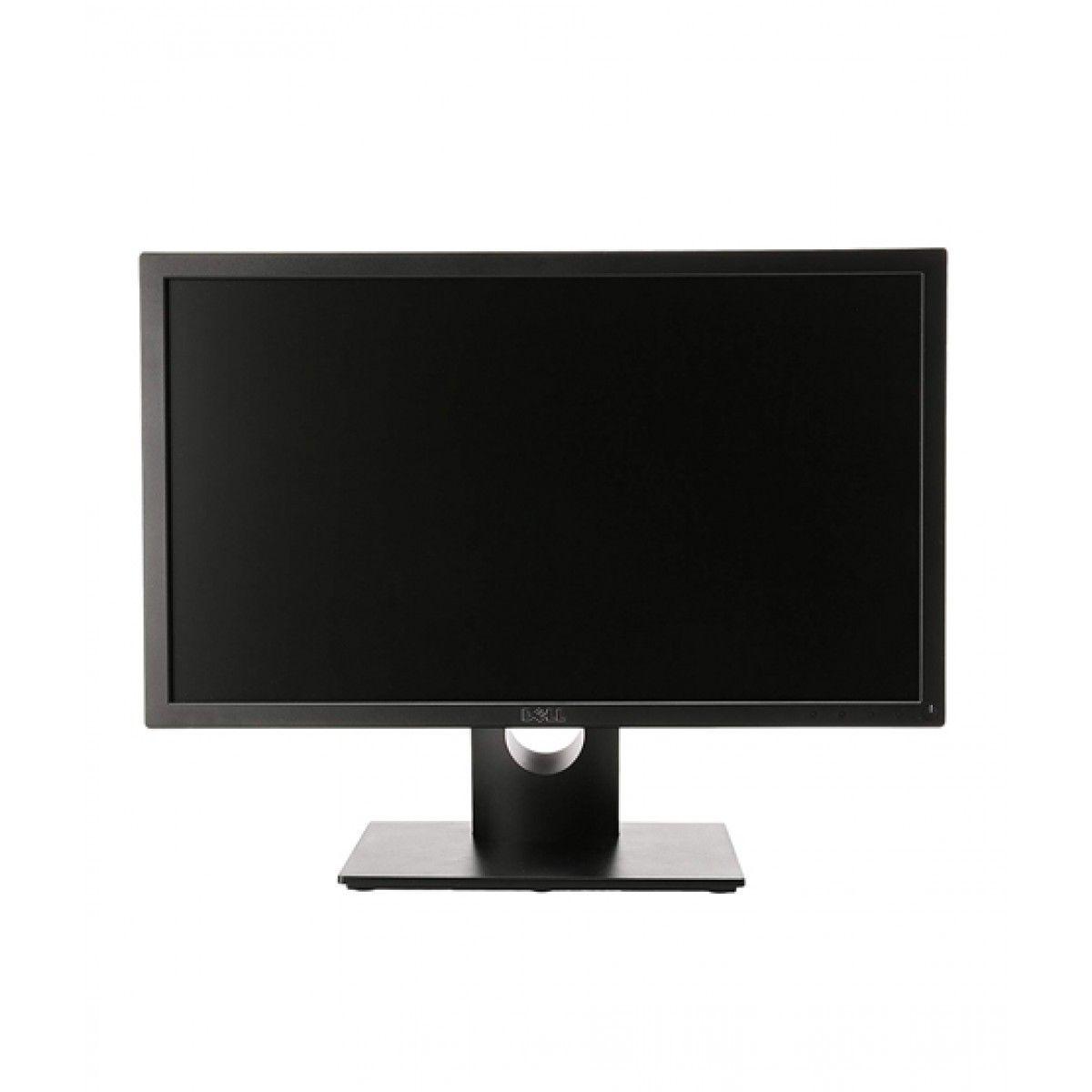 "Dell E2216H 21.5"" FHD LED Monitor"