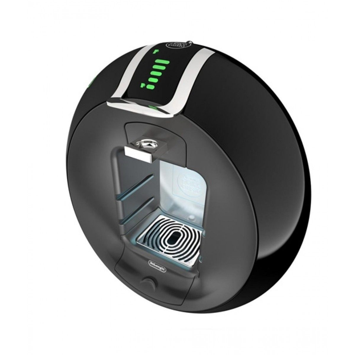 Delonghi Coffee Machine (EDG-605.B)