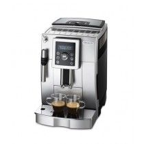 Delonghi Espresso Coffee Machine (ECAM-23.420.SB)