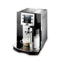 Delonghi Perfecta Espresso Coffee Machine (ESAM-5500.B)