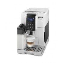 Delonghi PrimaDonna Elite Espresso Coffee Machine (ECAM-650.75.MS)