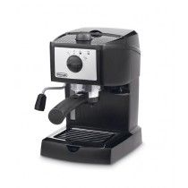 Delonghi Pump Espresso Coffee Machine (EC-152)