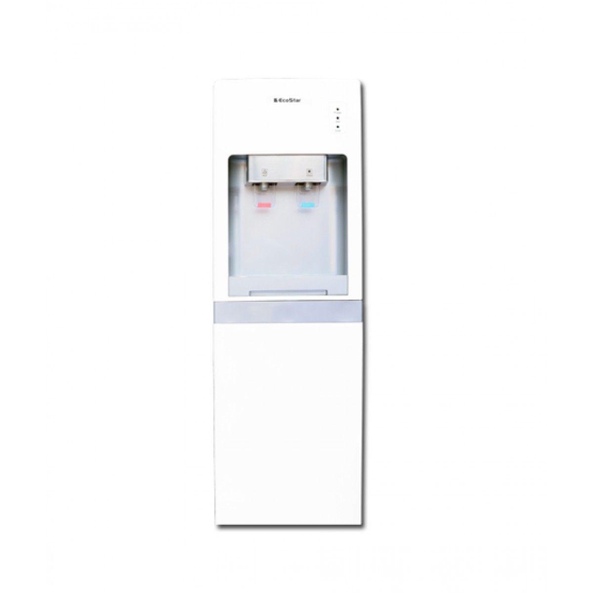 EcoStar 2 Tap WD-300 Water Dispenser
