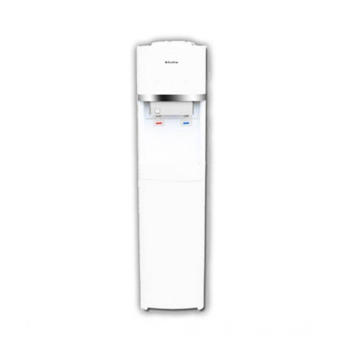 EcoStar 2 Tap WD-400F Water Dispenser
