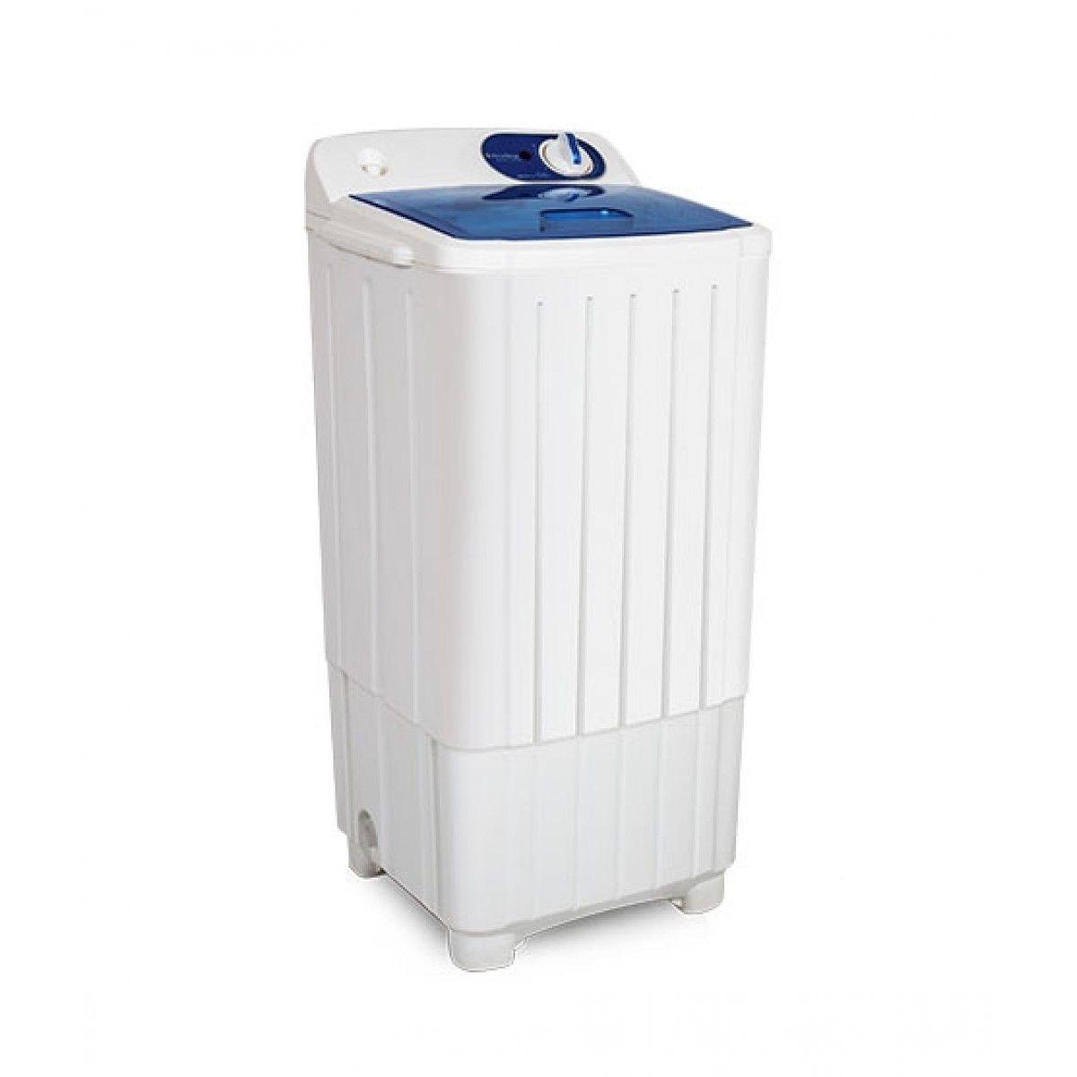 EcoStar SD-09-300W 9KG Spin Dryer Washing Machine