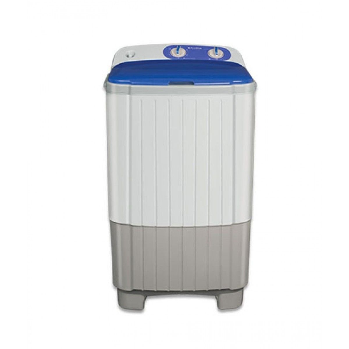 EcoStar WM-12-300W  12KG  Washing Machine (Semi Automatic)