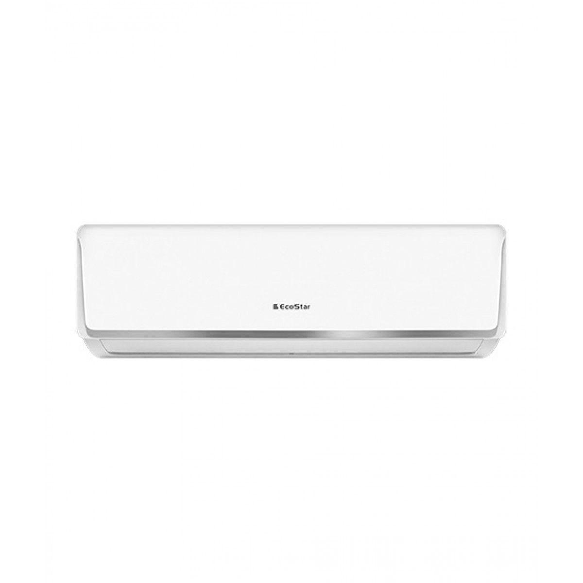 Ecostar Inverter AC 1.0 Ton (ES-12AR01WMEM)