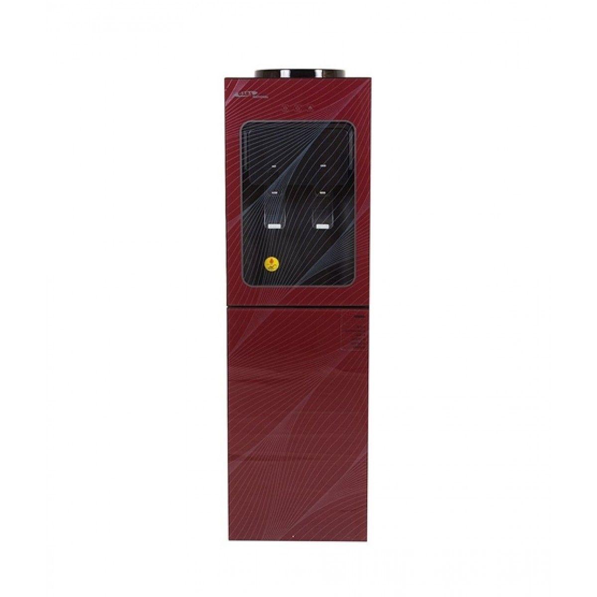 Gaba National GNW-2417 Water Dispenser