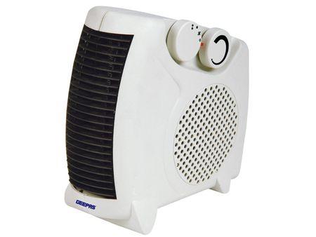 Geepas Electric Fan Heater GFH9520