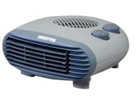 Geepas Fan Heater GFH9522