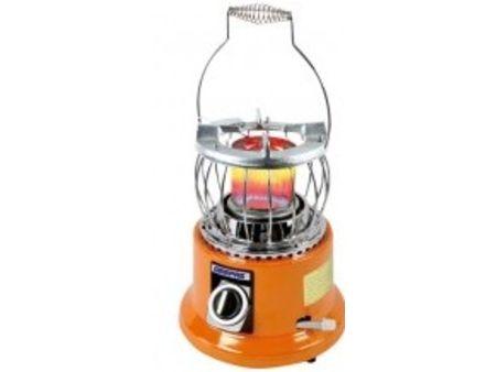Geepas Gas Heater GGH9534