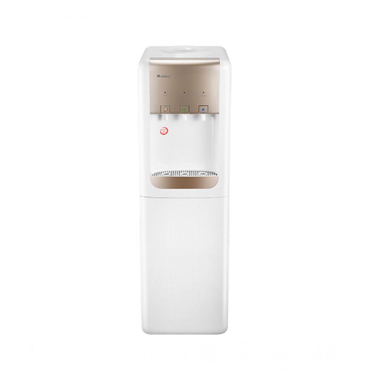 Gree (GW-JL500FC) 3 Tap Water Dispenser