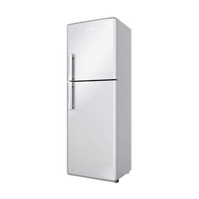 Gree 12 CFT GR310V-HCI Refrigerator