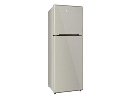 Gree 14 CFT GR340V-HCI Refrigerator