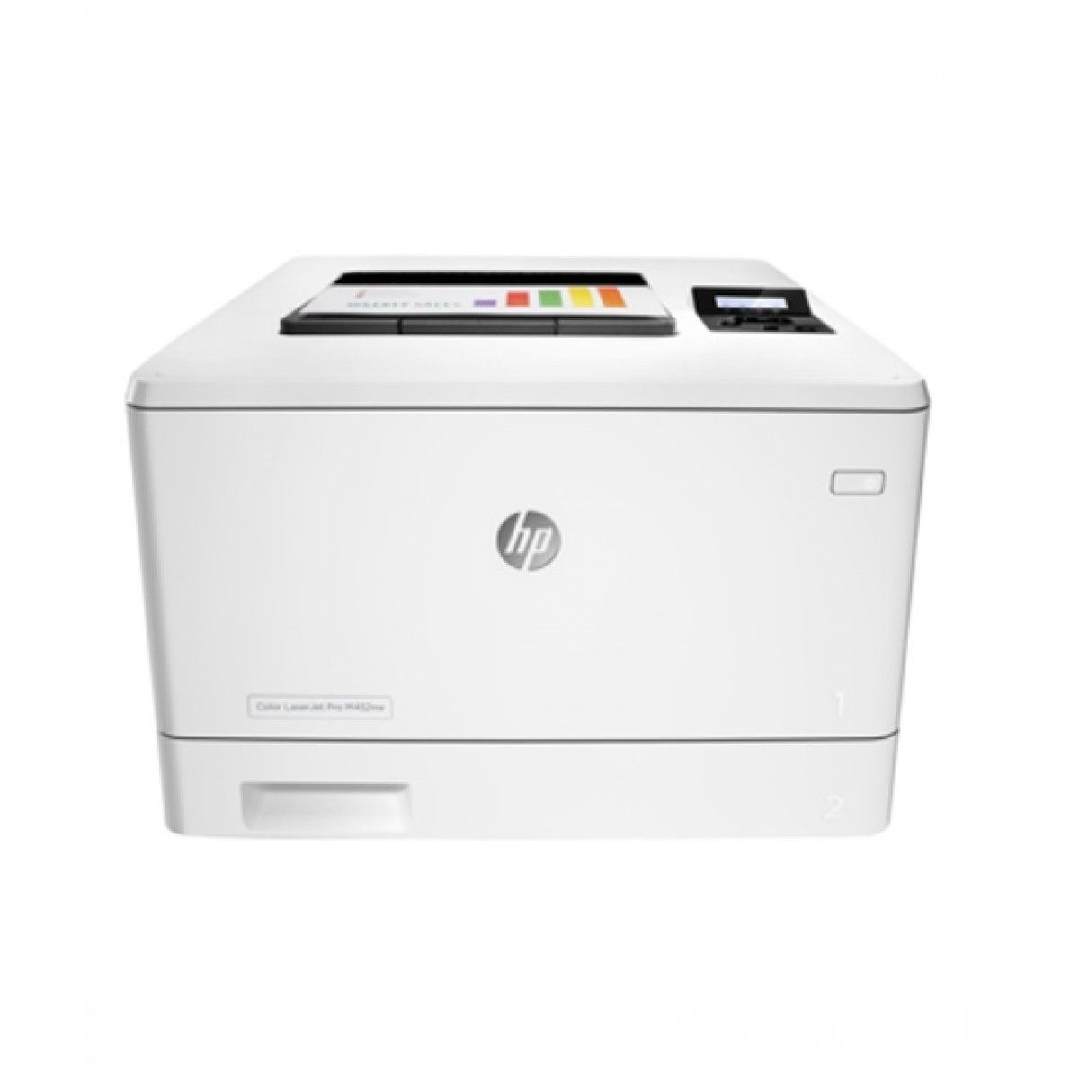 HP Color LaserJet Pro M452nw Printer CF388A