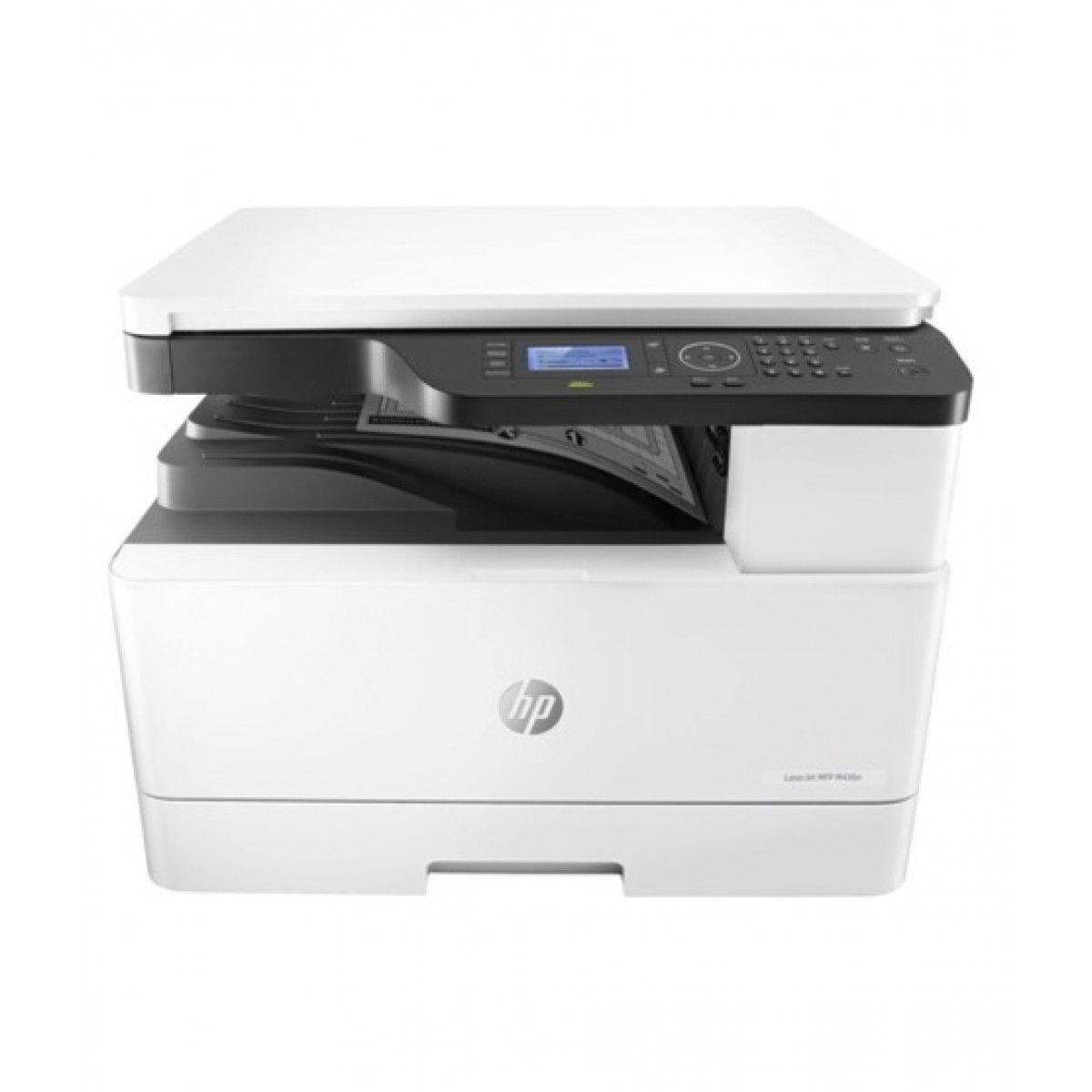 HP LaserJet Pro M436dn Multifunction Printer 2KY38A