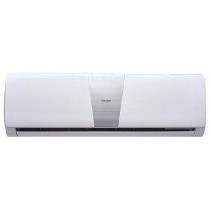 Haier 12LTG 1.0 Ton Conventional AC White
