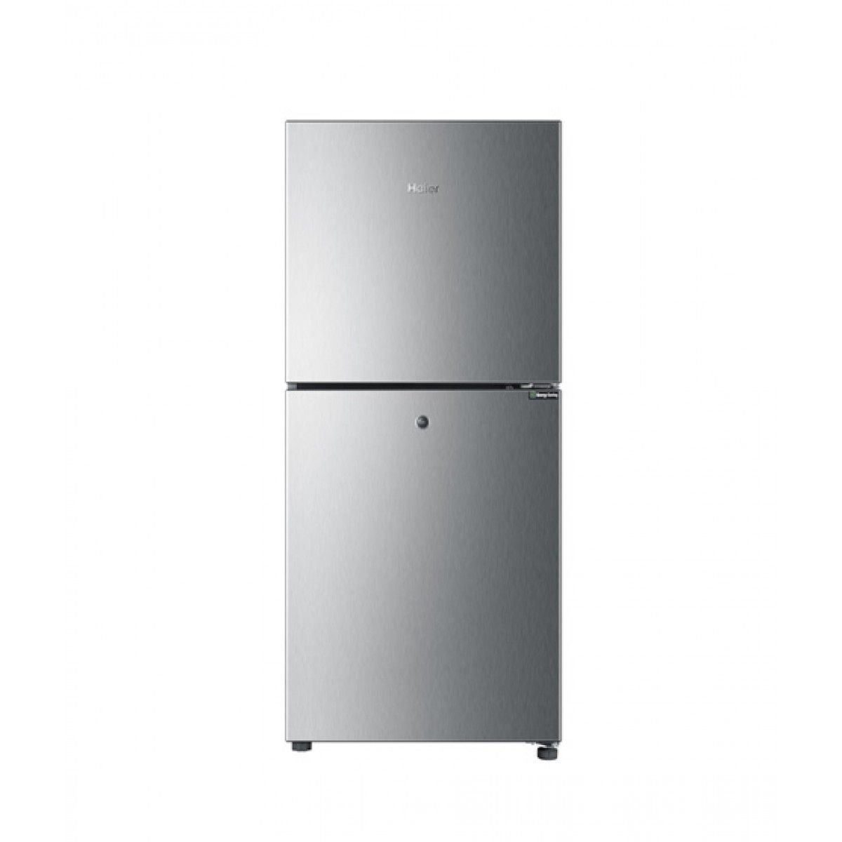 Haier HRF-216EBS 7 Cu Ft Refrigerator