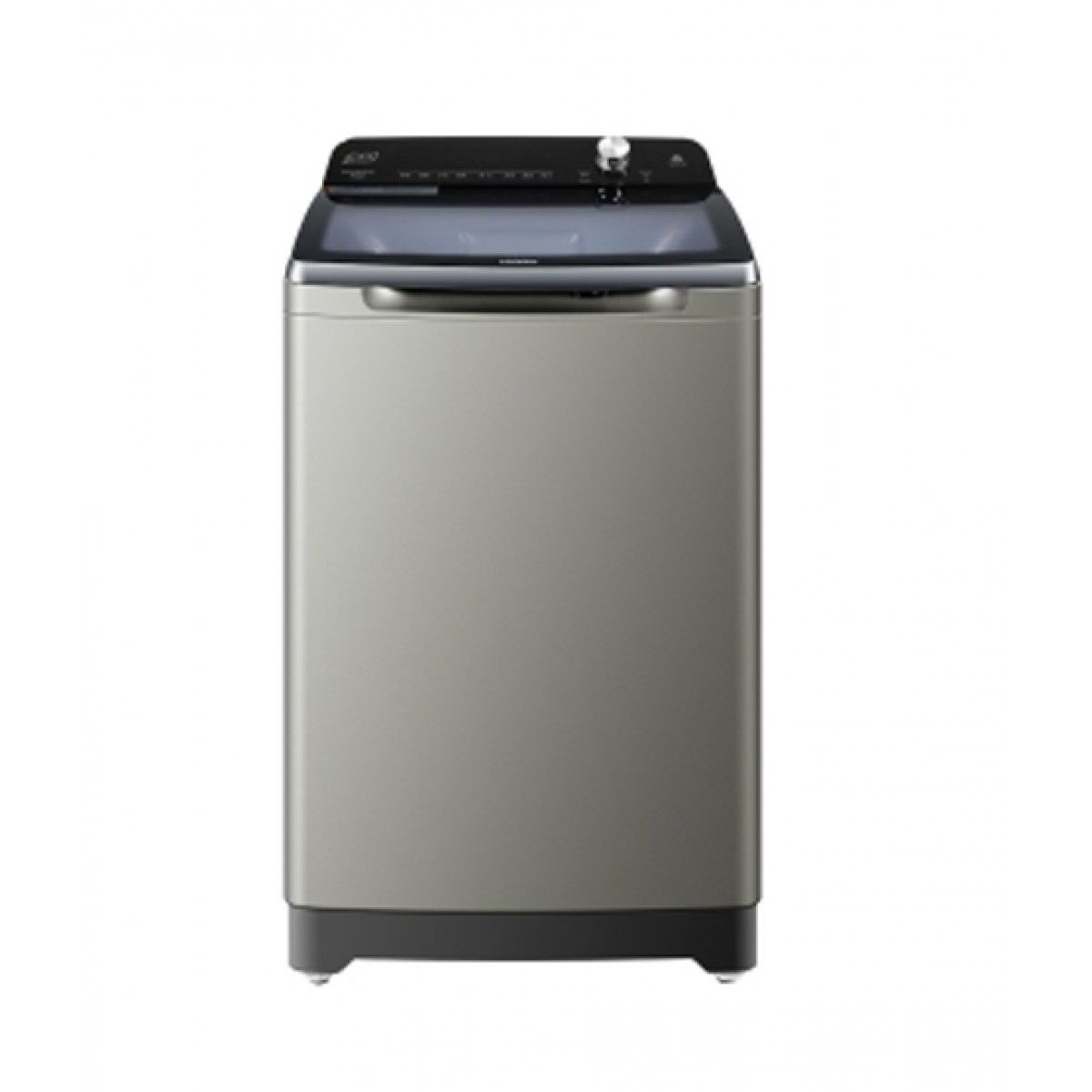 Haier HWM 200-1678(Automatic) Washing Machine
