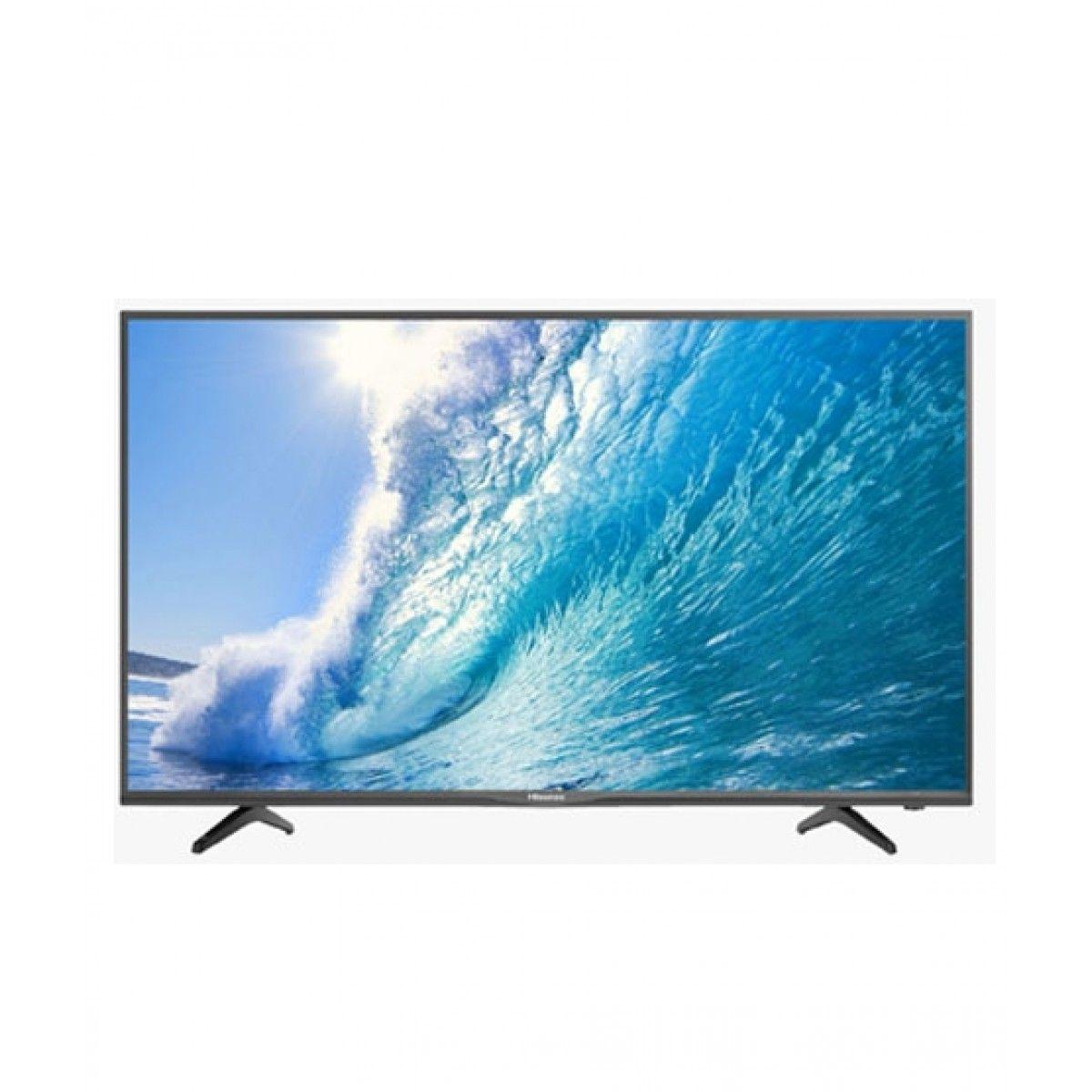 "Hisense 49"" 49N2179 SMART FULL HD LED TV"