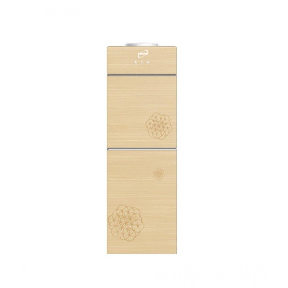 Homage 2 Taps HWD-65 Water Dispenser