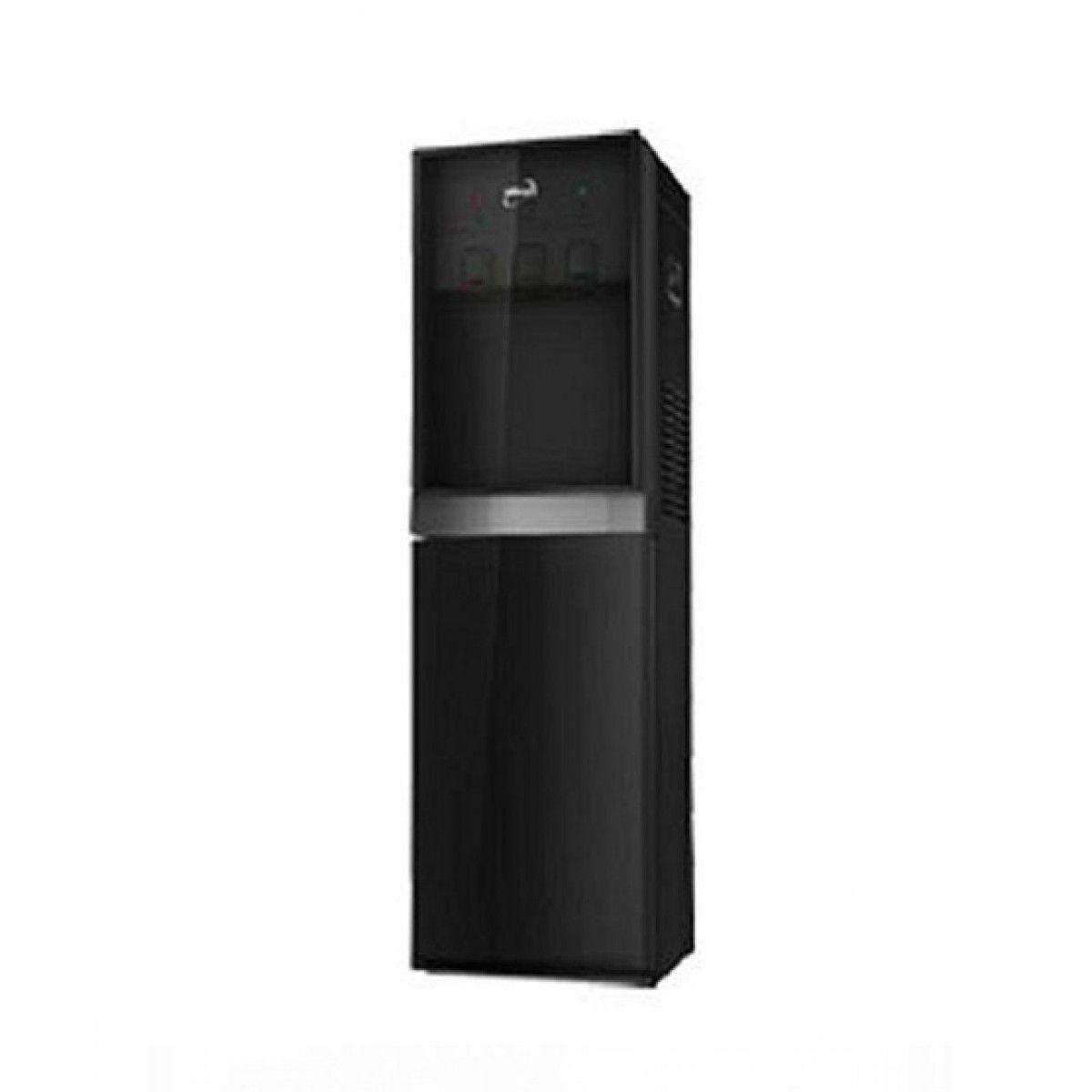 Homage 2 Taps HWD-67 Water Dispenser