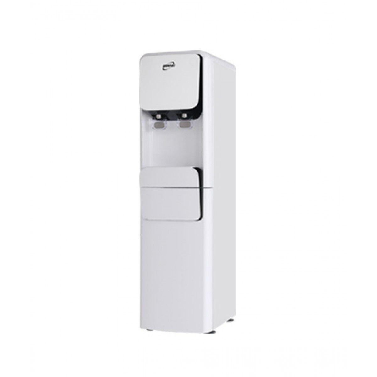 Homage 2 Taps HWD-71 Water Dispenser