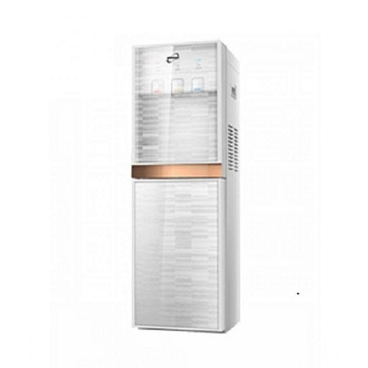 Homage 3 Taps HWD-62 Water Dispenser