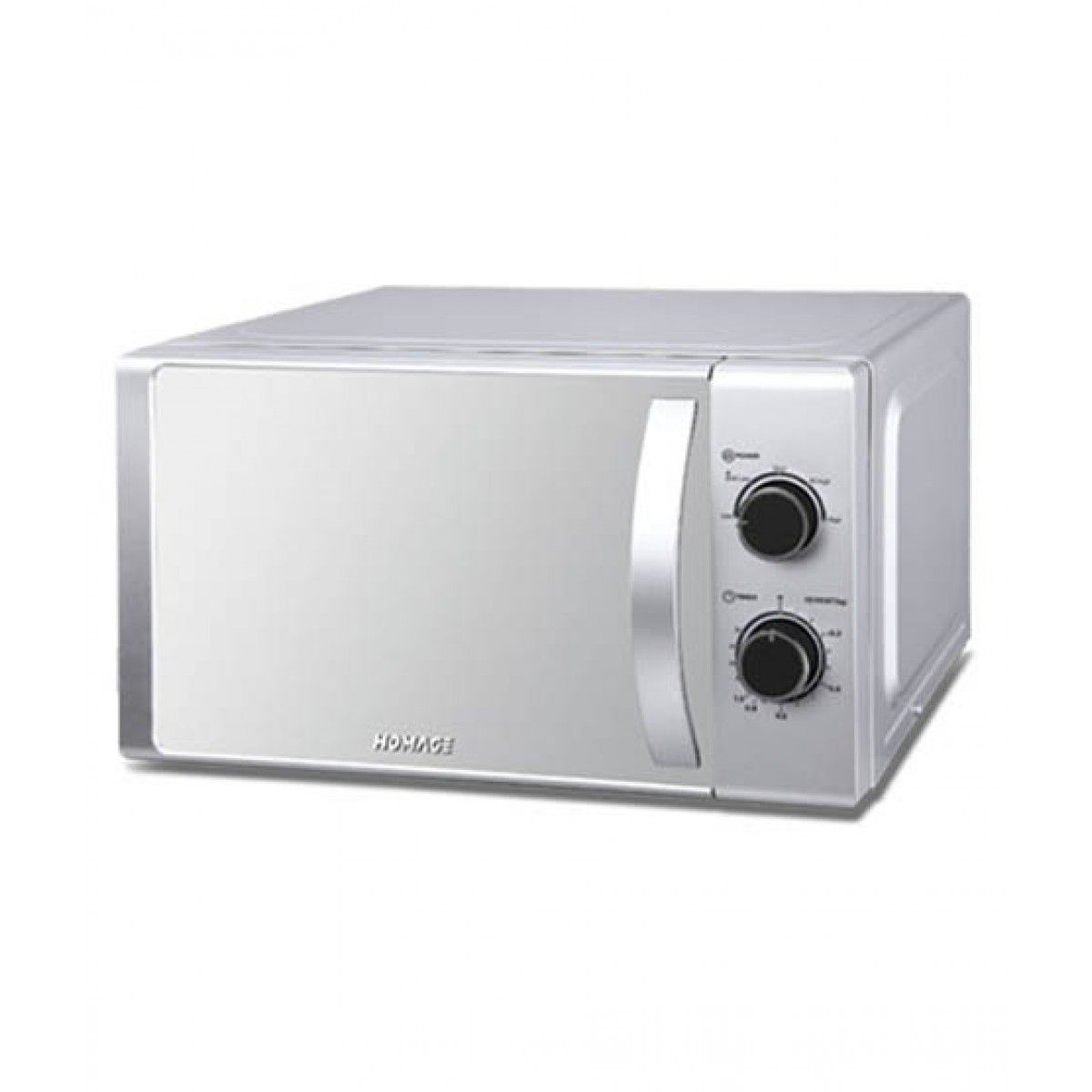 Homage HMSO-2010S 20ltr Microwave Oven