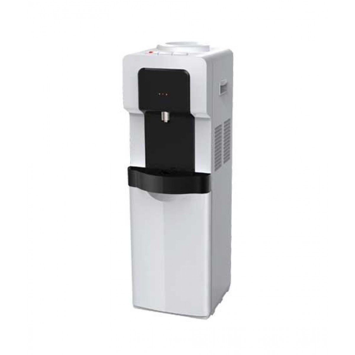 Homage HWD-41 1 Tap Water Dispenser