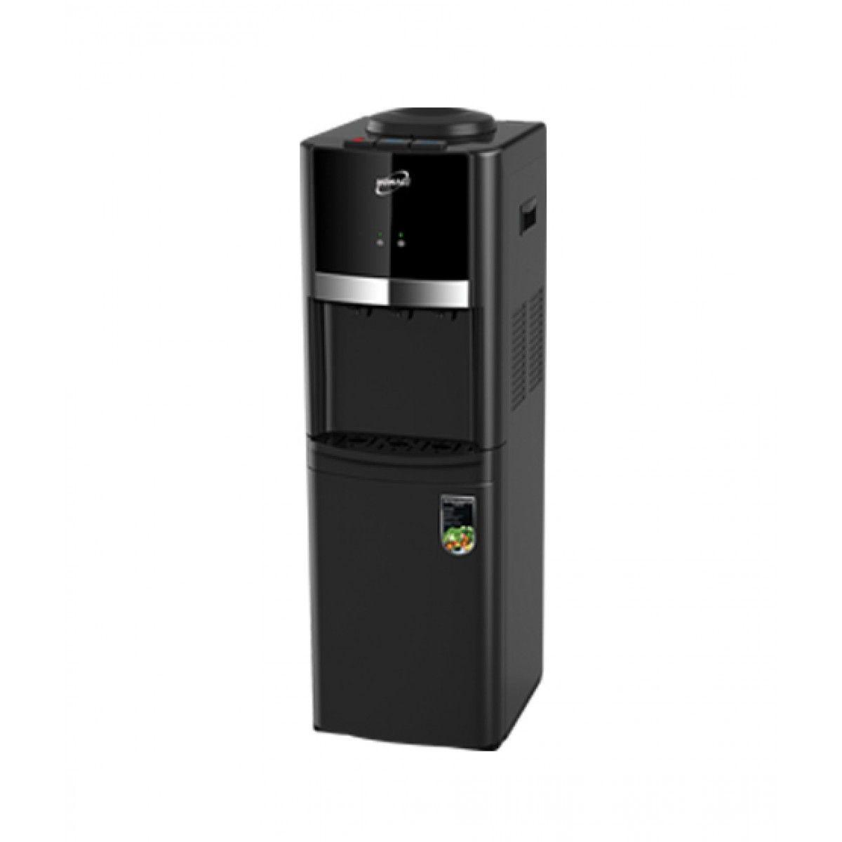 Homage HWD-42 3 Taps Water Dispenser