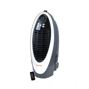 Honeywell 10-Liter Evaporative Air Cooler (CS10XE)