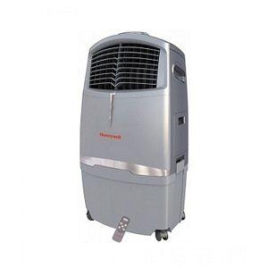 Honeywell 30-Liter Evaporative Air Cooler (CO30XE)